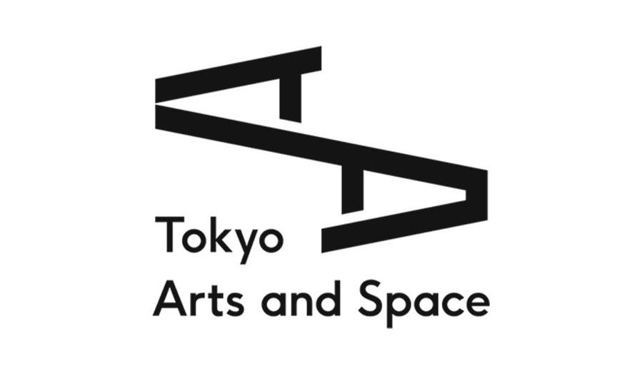 トーキョーアーツアンドスペース本郷(TOKAS)